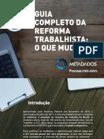 Reforma Trabalhista - Metadados.pdf