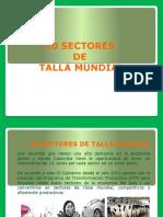 20_sectores_de_talla_mundial_-_apuestas_productivas.pptx