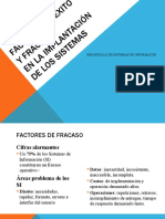 Factores de exito en los SI.ppt
