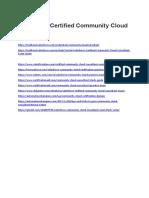 Salesforce Certified Community Cloud Consultant.docx
