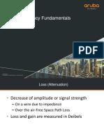 1wirelessfundamentals-150204140416-conversion-gate02.pdf