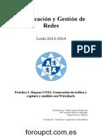 practicasresueltas.pdf