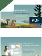 Service Cloud_ Setup Entitlements & Milestones LIVE.pdf