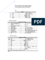 Factores_de_Conversi_n-Gas_LP.pdf