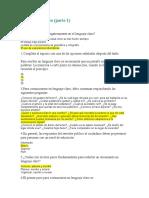 cuestionario modulo1.docx