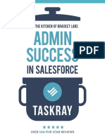 TaskRay_UseCase_Admin