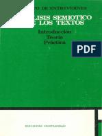 Ana-lisis-semi-tico-de-textos-Introduccion-teoria-practica.pdf