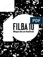 Mapa de un festival FILBA 10 años - 2018.pdf