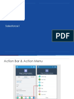 Salesforce1.pdf