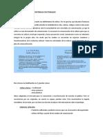 industrias-convertido.pdf