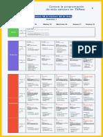Horario Programas_semana7-5 (1).docx