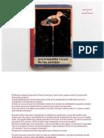 Enciclopedia-visula-de-los-sonidos-volumen-I