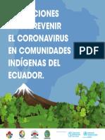 Indicaciones-covid-19-comunidades-indigenas