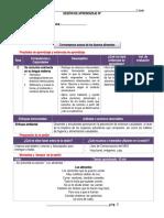 SESIONES DEL PROYECTO °.docx