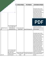 BaseDatosPrestadoresServicioRESPEL[1].pdf