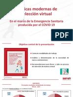 Webinar22mayo2020servir.pdf