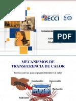 transferencia de calor 1.pdf