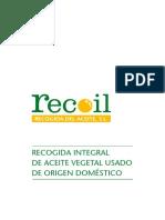 RecogidaMunicRecoil.pdf
