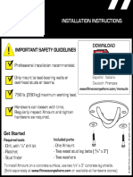 XMOUNT_installation_instructions.pdf