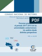 AnalisisPersonas-Graduadas2011_ 2013.pdf