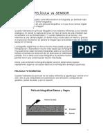 3- Película  vs  sensor.pdf