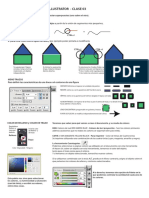 Illustrator - Apunte Clase 03.pdf