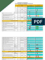Planificación de Actividades UNIs 2019 2 SC