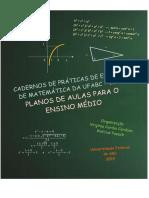 Cadernos de Prticas de Ensino de Matemtica da UFABC - vol 1.pdf