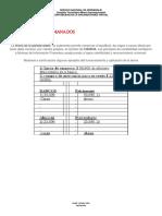 Material de Apoyo__PARTIDA__DOBLE-Yaned Marzo 2020.pdf