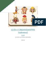 GUÍA COMANDANTES2.0-convertido.pdf
