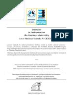 Craciun_Camelia.pdf