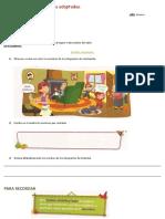 Cuadernillo de actividades adaptadas  tercero.docx