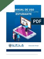 2 MANUAL DE USO Y MANEJO DE BB COLLABORATE ULTRA ESTUDIANTE UPLA-V1.pdf