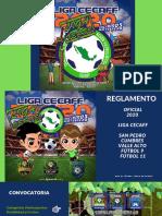 Reglamento Oficial Liga CECAFF 20.pdf