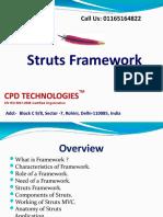 overviewofstrutsframework-141111003515-conversion-gate02.pptx