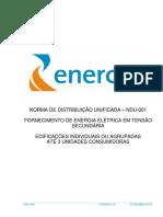 ndu001-SET 2014.pdf