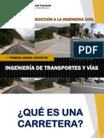Sesión 09_IIC_Ing. Transportes y vías.pdf