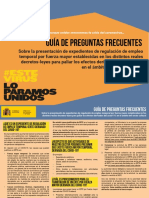 FAQ ERTE.pdf.pdf.pdf.pdf.pdf