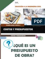 Sesión 12_IIC_Costos y Presupuesto.pdf