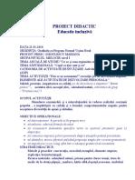 educ_incluziva_proiect_1.doc