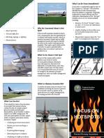 Focus on Hot Spots Brochure.pdf