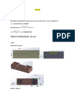 esplicacion de fresadora (1).docx