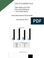 Presentación_Examenplus_2018_II_ss