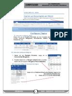 word - configuración de página.pdf