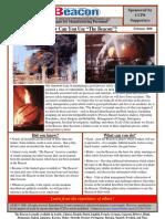 Beacon-How can you use the Beacon.pdf