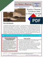 Beacon-Reactive Chemistry.pdf