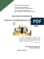 0_festival_de_colinde