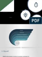 41.Create-5-Step-CIRCULAR-Infographic (1)