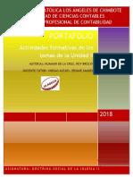 portafolio II unidad - DSI II 2018-2 - ROY.pdf