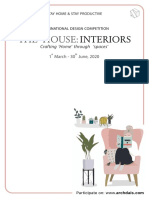 The House- Interiors Brief (Revised).pdf